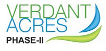 LOGO - Plaza Verdant acres 2