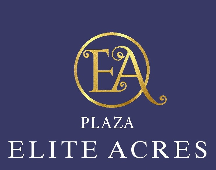 Plaza Elite Acres Chennai South