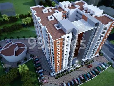 Plaza Groups Builders Plaza Tranquil Square Kovilambakkam, Chennai South
