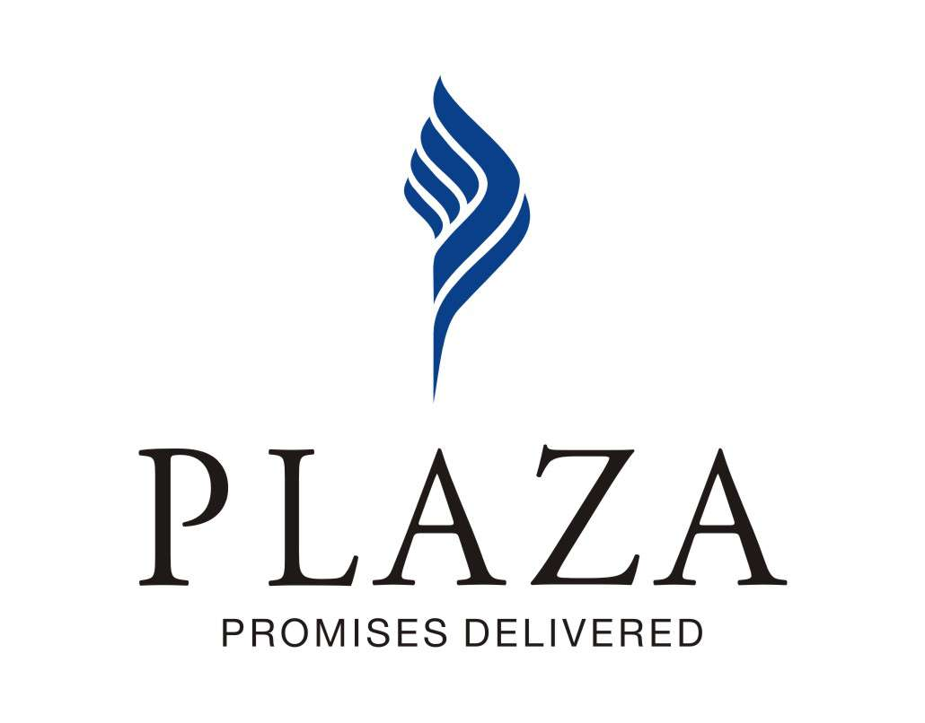 Plaza Groups Builders
