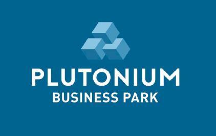 Plutonium Business Park Mumbai Navi