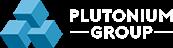 Plutonium Group
