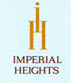 Logo - PNK Imperial Heights Mira Road And Beyond