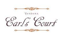Vandana Earls Court Bangalore South