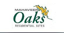LOGO - Mahaveer Oaks