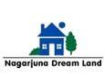 LOGO - PNR Nagarjuna Dream Land