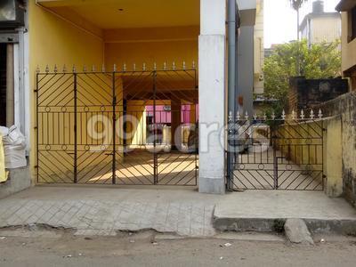 Poddar Groups Kolkata Poddar Usha Apartment Bansdroni, Kolkata South