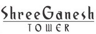 LOGO - Polite Shree Ganesh Tower