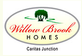 LOGO - Ponmankal Willow Brook Homes