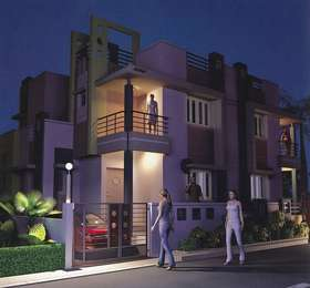 New Projects in Visnagar - Upcoming Residential Projects in Visnagar