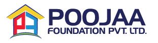 POOJAA FOUNDATION PRIVATE LIMITED