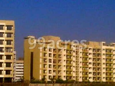 Poonam Developers Poonam Avenue Virar West, Mira Road And Beyond