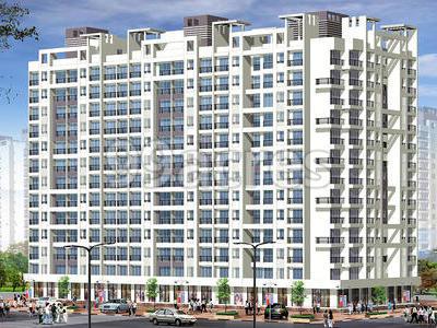 Poonam Developers Poonam Heights Virar West, Mira Road And Beyond