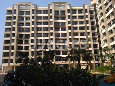 Poonam Developers Poonam Imperial Virar West, Mira Road And Beyond
