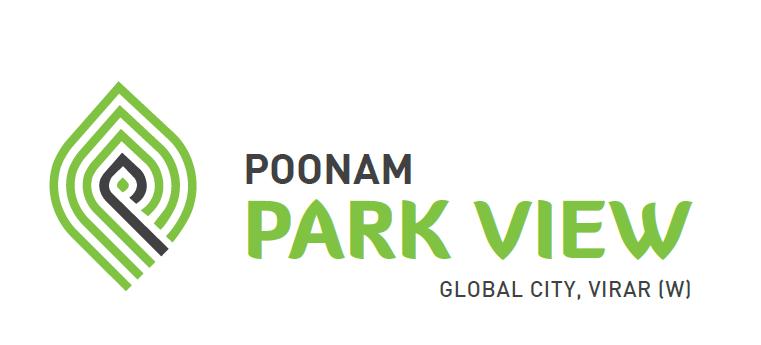 Logo - Poonam Park View Mira Road And Beyond