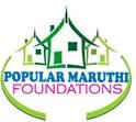 Popular Maruthi Foundation