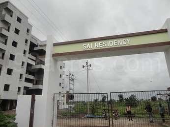 Potential Builders Potential Sai Residency Besa, Nagpur
