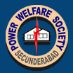 Power Welfare Society Builders