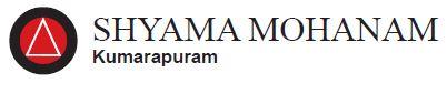 Powerlink Shyama Mohanam Trivandrum