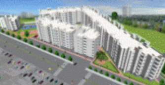 PPR Infrastructure PPR Silver Palm Wariana, Jalandhar
