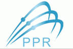 PPR Infrastructure