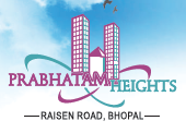 LOGO - Prabhatam Heights