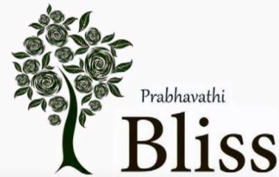 LOGO - Prabhavathi Bliss