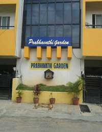 Prabhavathi Builders Prabhavathi Garden Lake City, Bangalore South