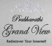 LOGO - Prabhavathi Grand View