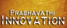 LOGO - Prabhavathi Innovation