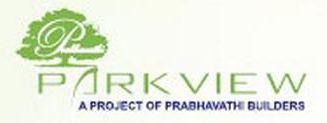 LOGO - Prabhavathi Parkview