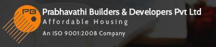Prabhavathi Builders