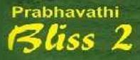 LOGO - Prabhavathi Bliss 2