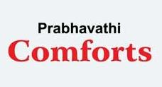 LOGO - Prabhavathi Comforts