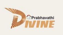 LOGO - Prabhavathi Divine