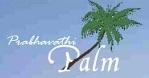 LOGO - Prabhavathi Palm