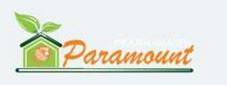 LOGO - Prabhavathi Paramount
