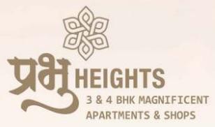 LOGO - Prabhu Heights