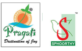 Pragati Green Living and Sphoorthy Projects