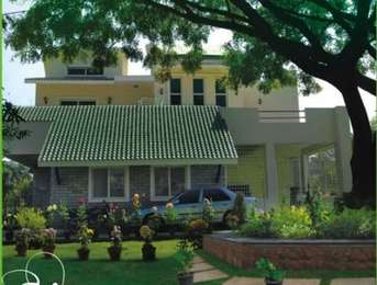 Pragati Green Meadows And Resorts Builders Pragati Green Valley Chilkuru, Hyderabad