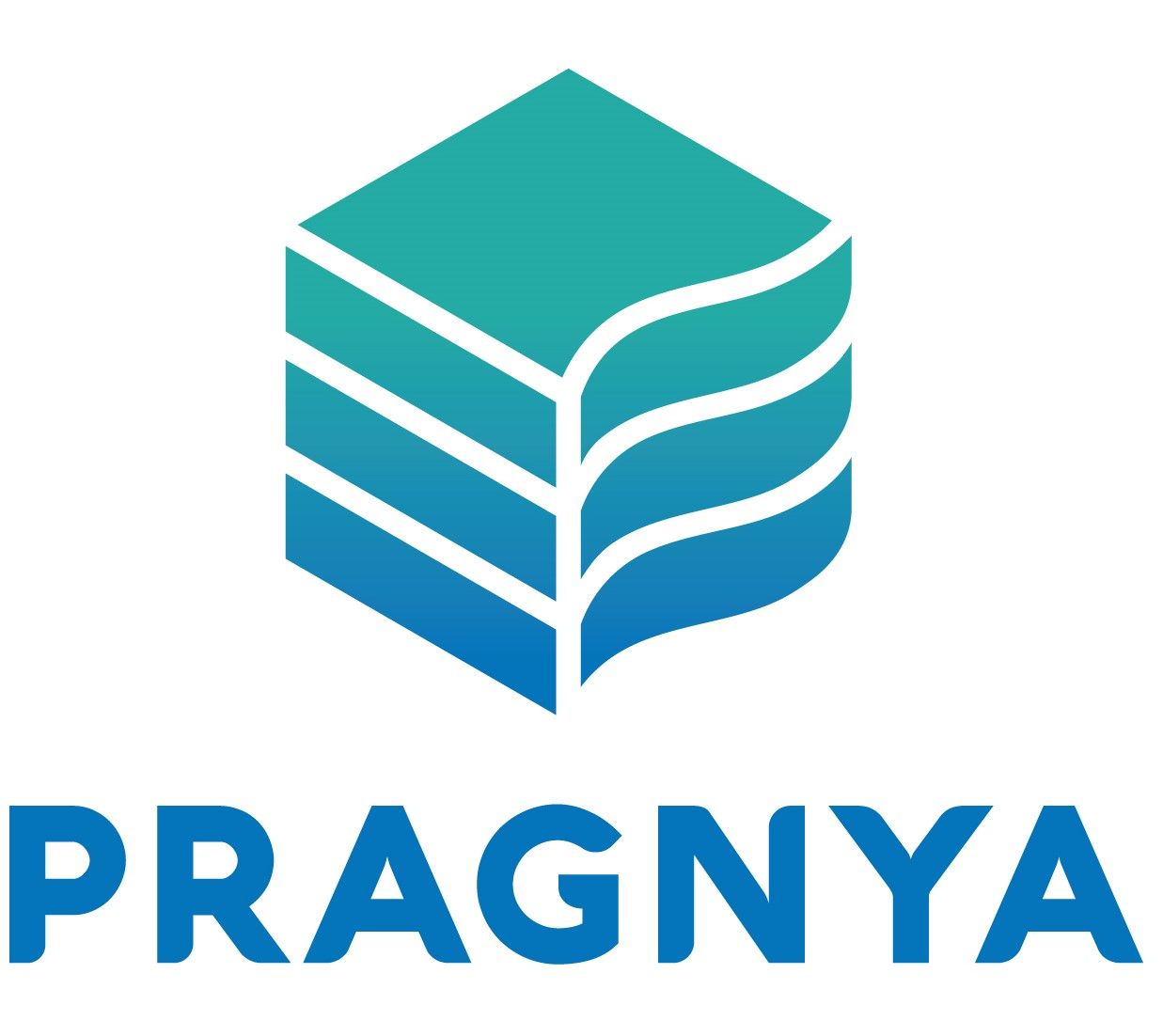 Pragnya Builders