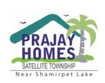 LOGO - Prajay Homes