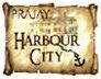 LOGO - Prajay Harbour City
