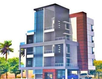 Prakash Construction Prakash Siddhant Elegance Veerbhadra Nagar, Pune
