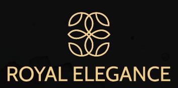 LOGO - Prakash Royal Elegance