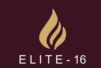 Elite 16 Jaipur
