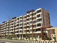 Prakrati Builders Prakrati Eden and Elite Bawaria Kalan, Bhopal