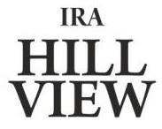 LOGO - Prakruthi Ira Hill View