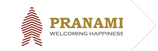 Pranami Group