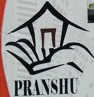 Pranshu Construction